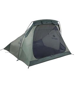 Marmot Mantis Plus 3P Tent