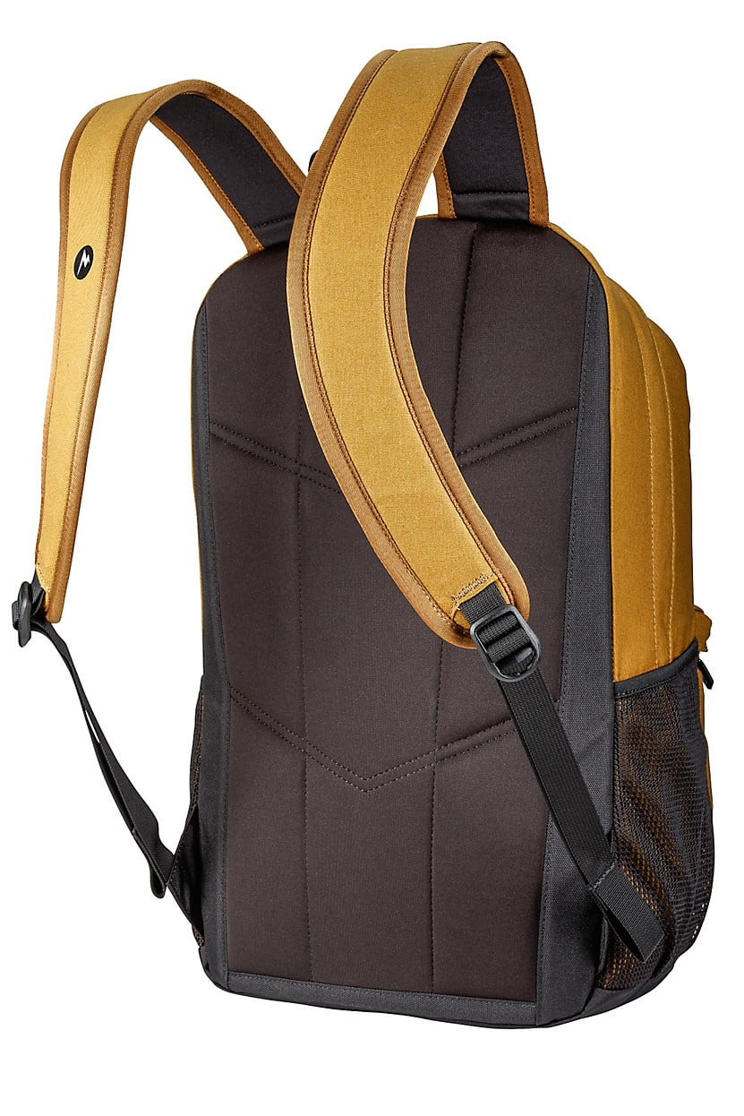 Marmot Mendocino Backpack