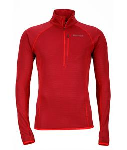 Marmot Neothermo 1/2 Zip Fleece