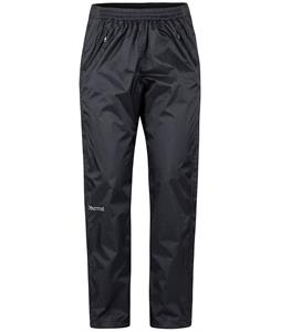 Marmot PreCip Eco Full-Zip Rain Pants