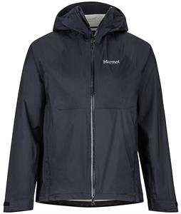 Marmot PreCip Eco Stretch Rain Jacket