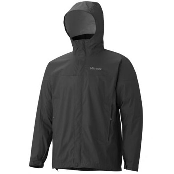 Marmot Precip Jacket Slate Grey U.S.A. & Canada