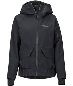Marmot Queenstown Ski Jacket