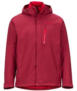 Marmot Ramble Component 3-in-1 Ski Jacket