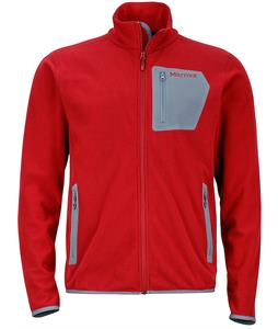 Marmot Rangeley Fleece