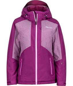 Marmot Repose Featherless Jacket