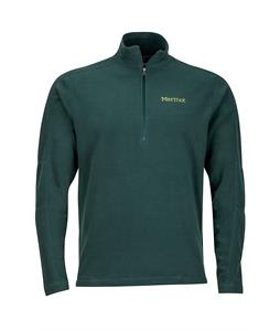 Marmot Rocklin 1/2 Zip Fleece
