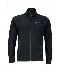 Marmot Rocklin Fleece