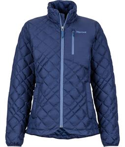 Marmot Istari Featherless Jacket