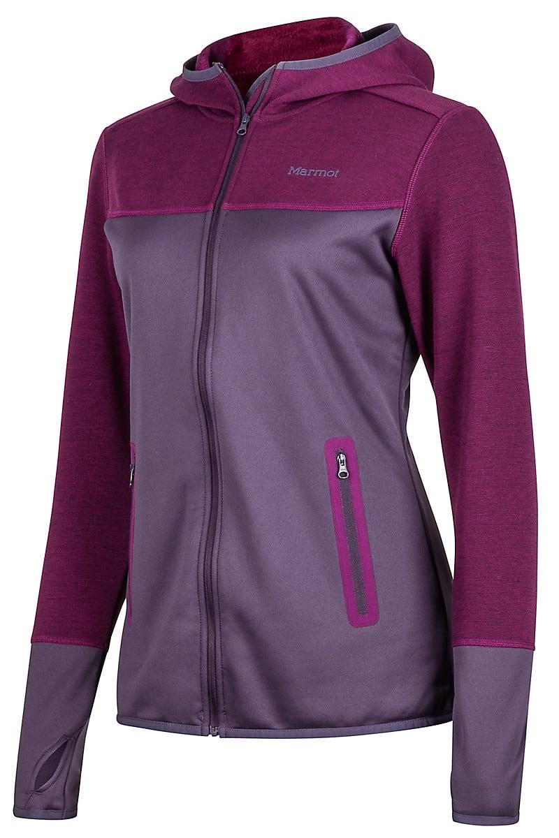 Womens Hoodies & Sweatshirts | Sale | Abercrombie & Fitch