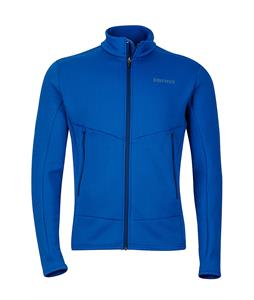 Marmot Skyon Fleece