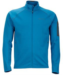 Marmot Stretch Fleece