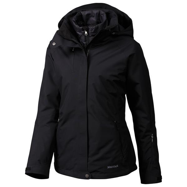 504743c165bde Marmot Sugar Loaf Component Ski Jacket - Womens