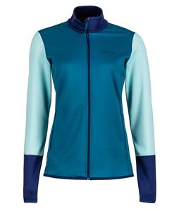 Marmot Thirona Fleece