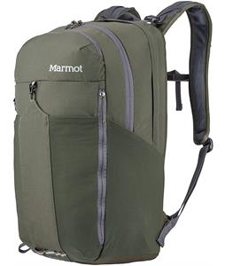 Marmot Tool Box 26 Backpack