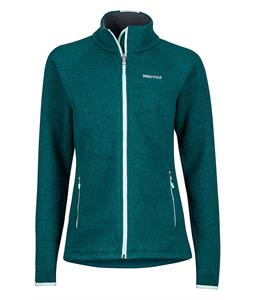 Marmot Torla Fleece