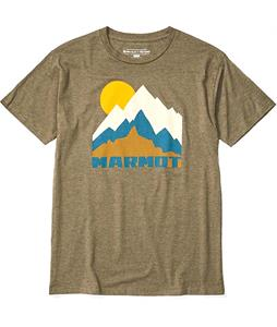 Marmot Tower T-Shirt