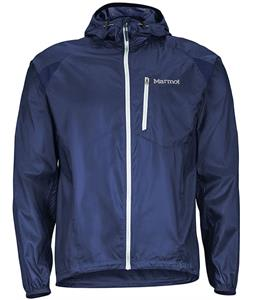 Marmot Trail Wind Hoody Jacket