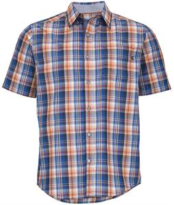 Marmot Trailhead Shirt