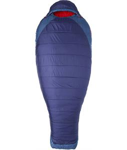 Marmot Trestles Elite Eco 20 Plus Sleeping Bag