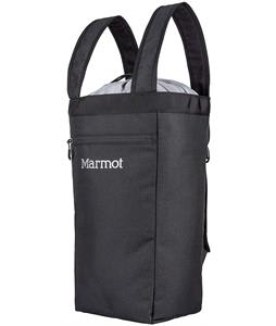 Marmot Urban Hauler Medium Sleeping Bag