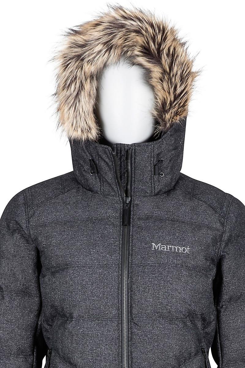 Marmot Women S Alexie Jacket: Marmot Williamsburg Jacket