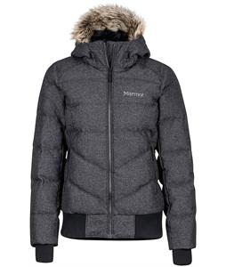 Marmot Williamsburg Jacket