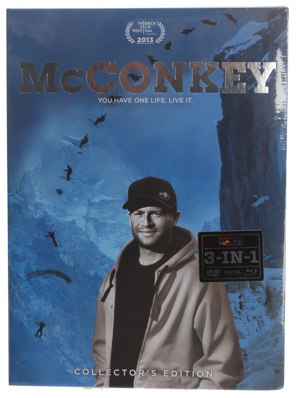 Matchstick Mcconkey Ski DVD/Bluray Combo vimstmcckczz-ski-dvd
