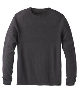 Prana Mateo Sweater