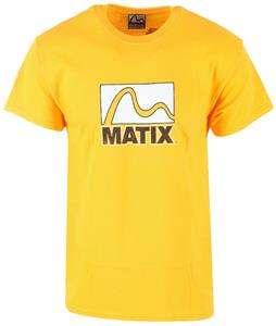 Matix Corporate T-Shirt