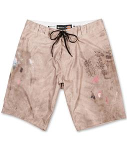 Matix Dickies 874 Boardshorts