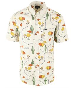 Matix Far West Shirt