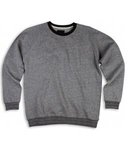 Matix Leisure Sweatshirt