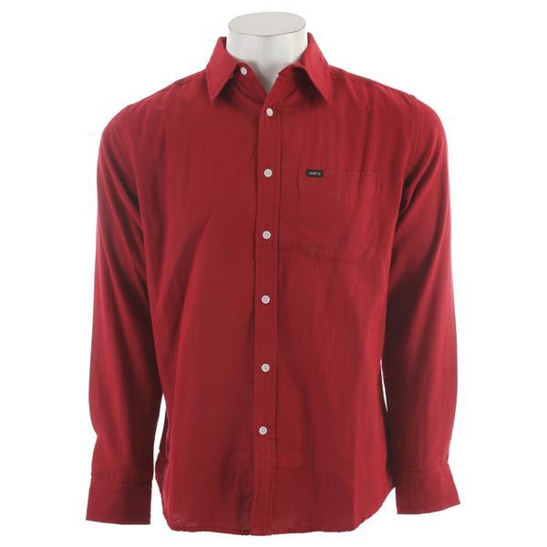 Matix Sawdust 2 Shirt U.S.A. & Canada