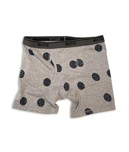 Matix Scatter Boxers