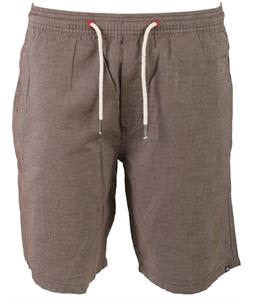 Matix Sorrento Shorts