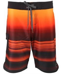 Matix Sunset Boardshorts