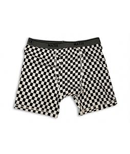 Matix Victory Boxers