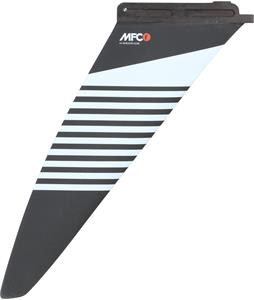 Maui Fin Weed Ride Us/Slot Windsurf Fin
