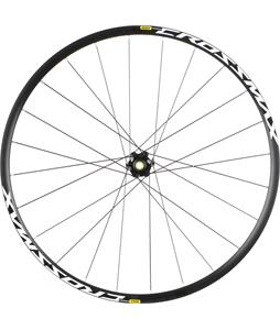 Mavic Crossmax 29 Boost Rear Bike Wheel