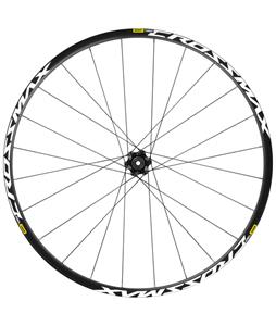Mavic Crossmax Light 27.5 Boost Rear Bike Wheel
