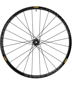 Mavic Crossmax Pro 27.5 Boost XD Carbon Rear Bike Wheel