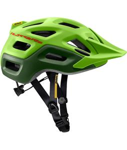 Mavic Crossride Bike Helmet