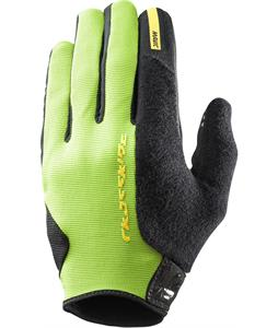 Mavic Crossride Protect Bike Gloves