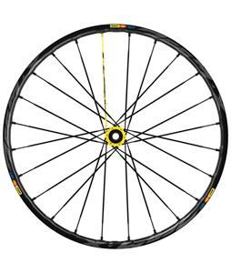 Mavic E-Deemax Pro 27.5 Boost Front Bike Wheel