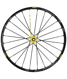 Mavic E-Deemax Pro 27.5 Boost Rear Bike Wheel