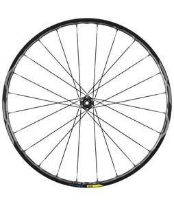 Mavic E-XA Elite 27.5 Boost Front Bike Wheel