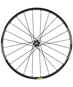 Mavic E-XA Elite 27.5 Boost Rear Bike Wheel