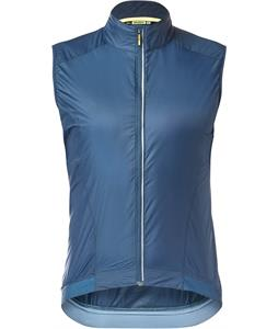 Mavic Essential Wind Cycling Vest