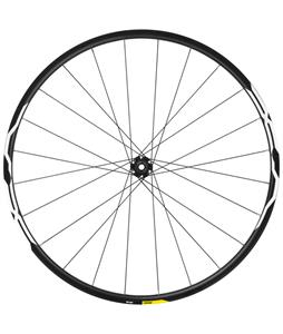 Mavic XA 27.5 Front Bike Wheel
